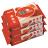 『121婦嬰用品館』aprica 嬰兒專用超柔濕巾(80抽*3包/串) 0