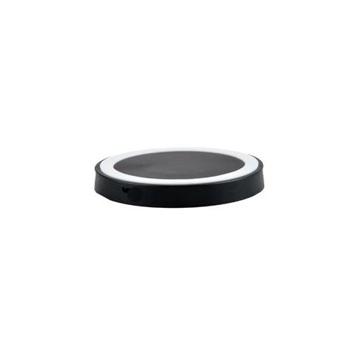 ABLEGRID Qi Wireless Charging Charger pad 3