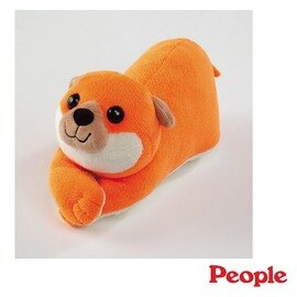 People - 生命感寵物寶貝-柴犬 0