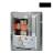 【雙12領券最高現折$1200】嘉頓國際 CORONA【SX-2419Y】煤油暖爐 適用9坪 油箱4L 電池式免插電使用 - 限時優惠好康折扣