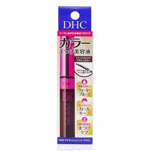 DHC 睫毛美容液(棕色)6G