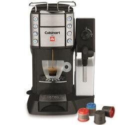 美琪 (濃醇香coffee)美膳雅頂級Espresso膠囊咖啡機캡슐 커피 기계