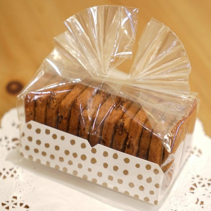 法式紅藜蔓越莓手工餅乾\吉祥文字餅乾\客製餅乾