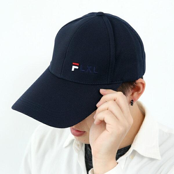 老帽配色英文刺繡遮陽棒球帽【NHA10】柒彩年代