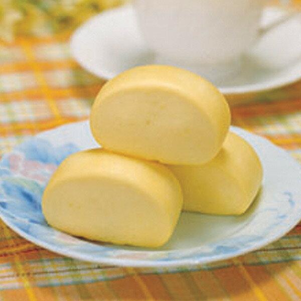 【奇美饅頭】雞蛋小饅頭40粒大包裝 - 限時優惠好康折扣
