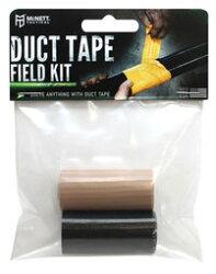 ├登山樂┤ 美國 Gear Aid (McNETT) Duct Tape多功能萬用膠帶 - 2入裝(本店熱賣商品) # 80094 新型號80097