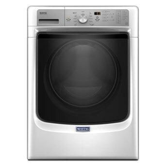 MAYTAG 美泰克 MHW5500FW 滾筒式洗衣機 (15KG) - 限時優惠好康折扣