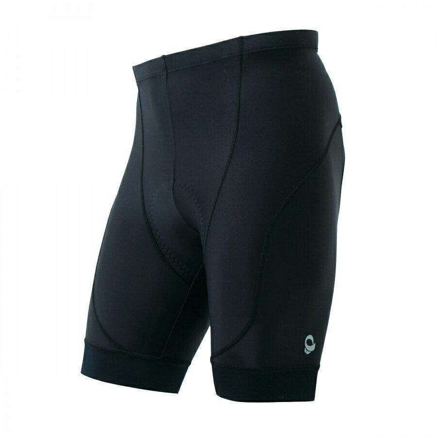 ~7號公園自行車~ PEARL IZUMI B220~3D~5 男3D涼感抗UV短車褲 加