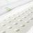 乳膠床墊 / 雙人【超值透氣5cm乳膠床墊】5x6.2尺- 天然乳膠 舒適透氣 不變形 MIT台灣製 Rohouse 樂活居 1