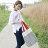 手提包 帆布包 手提袋 環保購物袋【SPE02】 BOBI  11 / 10 0