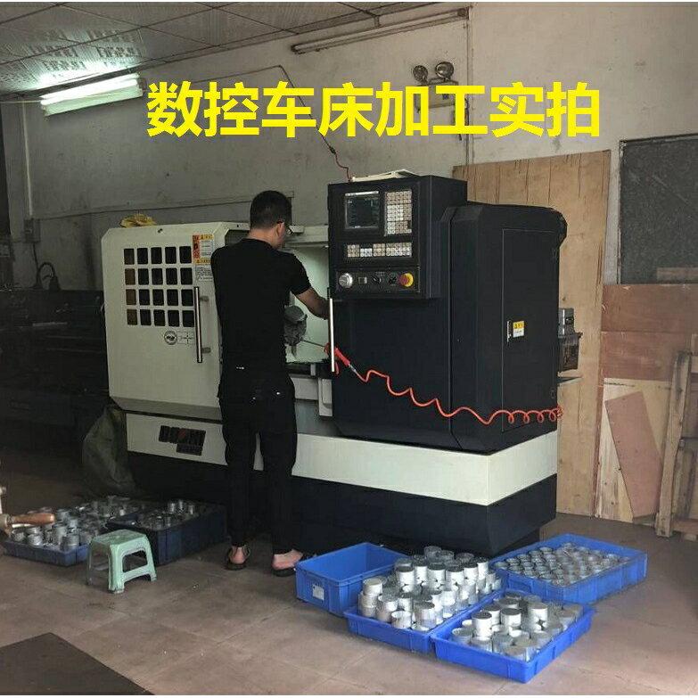 熱銷新品 【日本品質】專供臺灣 110V電源 手持式電動旋蓋機 鎖蓋機 瓶蓋鎖口機 擰蓋機