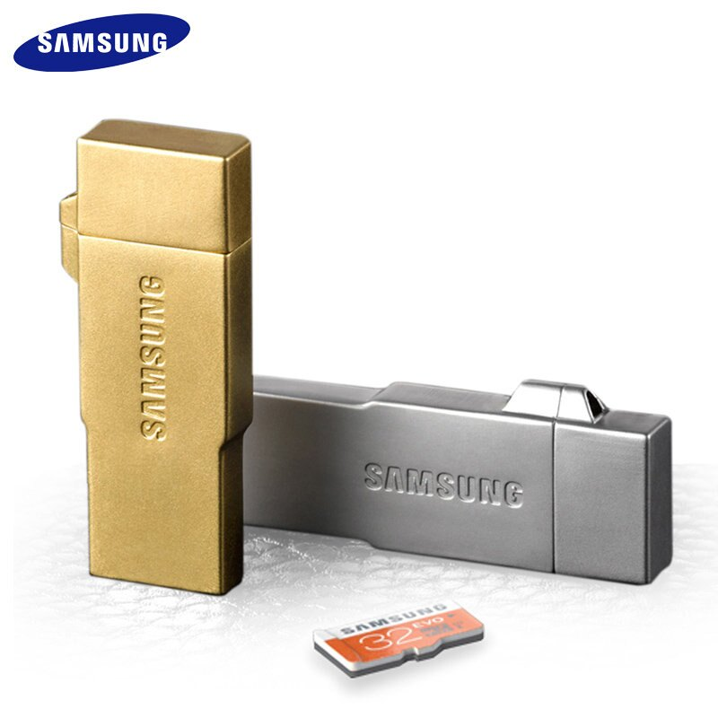 SAMSUNG OTG 32G A款 隨身碟/附 Micro SD 卡/手機/電腦/平板/SAMSUNG Note 5/A7/S6/E7/Note 4/ J/Note 3 LTE/S6 edge/A5/Sony  Z3+/M4/Z3/C4/Z2a D6563/Z2 D6503/Z3 Compact/C3 D2533/HTC Desire 826/EYE/626/820/816/820/HTC One E9/M9/M8/M9+/E8/Butterfly 2 B810/B810X