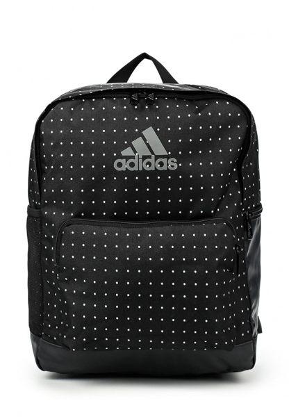 ADIDAS ADIDAS 3S PER W BP 背包 後背包 雙肩 輕量 黑【運動世界】AK0013