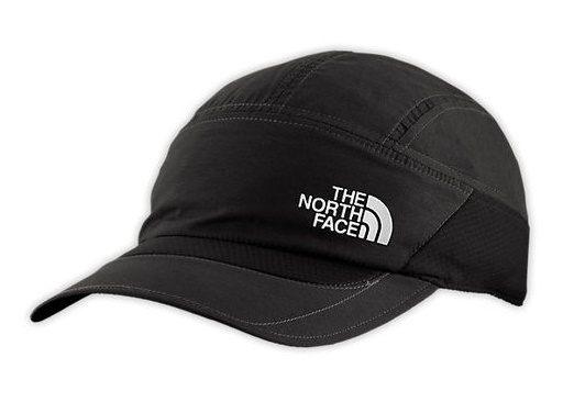 THE NORTH FACE 北臉 美國 | 排汗棒球帽 | 秀山莊(CGX9)