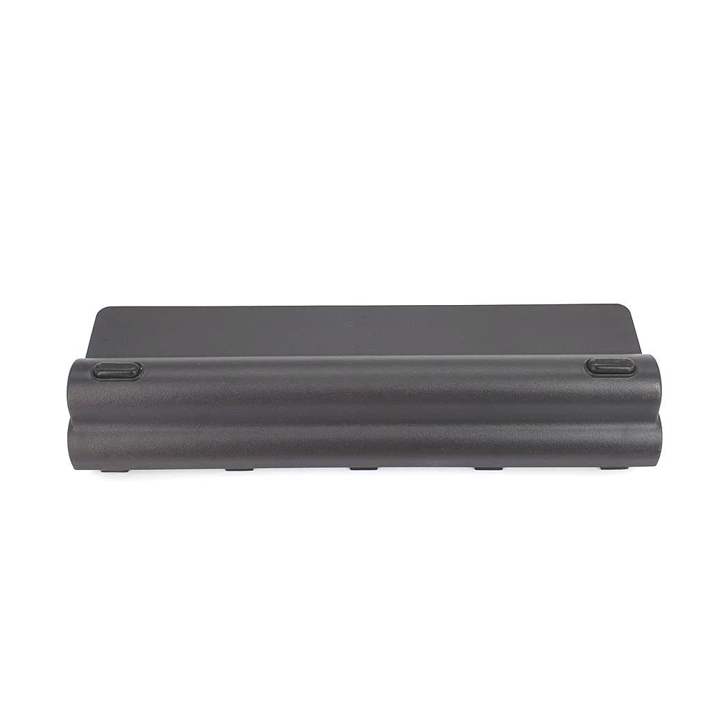 ASUS 9芯 高容量 A32-N56 電池  A31-N56 A32-N56 G56 N46 N56 N76 G56J G56JK G56JR ROG-G56 ROG-G56J ROG-G56JK