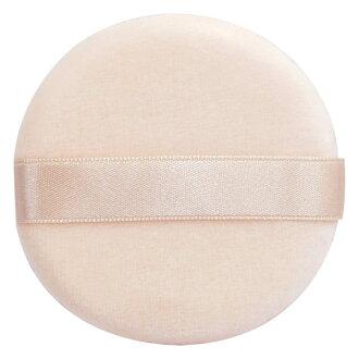 COSMOS A34蜜粉專用粉撲 S30189《Belle倍莉小舖》