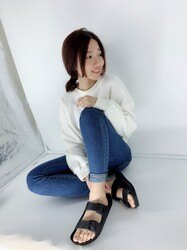 拖鞋 涼鞋 北極狼與熊超人聯名 台灣製 男款拖鞋 休閒 外出鞋 5年保固舊換新