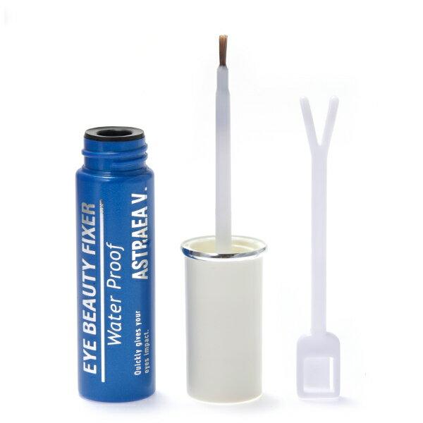 雅絲朵 汗水絕緣雙眼皮接著劑 8ml(附雙眼皮棒1支) 3
