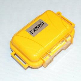 志達電子 DN900~CASE 耳機收納盒 PVC  市面上耳道式 及 耳塞式 TF10