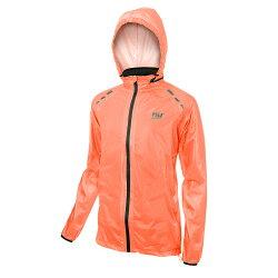 【NU】超輕量防風防雨◆防水透氣外套夾克◆