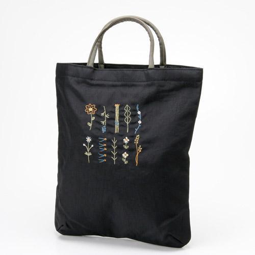 <br/><br/>  Le Merise/手提袋/705-618<br/><br/>