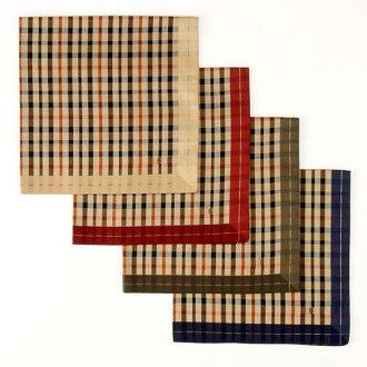 DAKS/絲巾&手帕/105-200