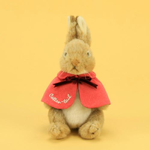 彼得兔/玩偶/488-095