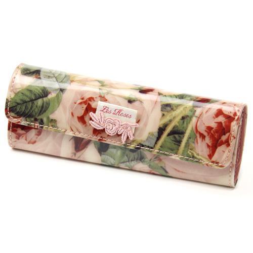 勒杜特玫瑰  眼鏡盒  984~736
