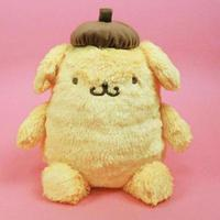 布丁狗絨毛玩偶娃娃推薦到布丁狗/玩偶/757-137就在子伊日系館推薦布丁狗絨毛玩偶娃娃