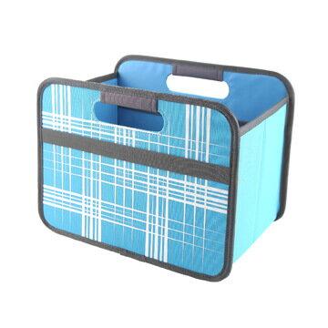 可收納儲物盒 一格 / 兩色可選 1