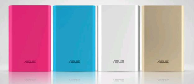 原廠 華碩 ASUS ZenPower 10050mAh名片型 隨身電源/移動電源/行動電源/掌中王/隨身充【馬尼行動通訊】