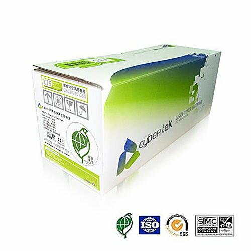 *╯新風尚潮流╭*榮科 Cybertek HP CE322A環保碳粉匣 黃 HP-CP1525Y
