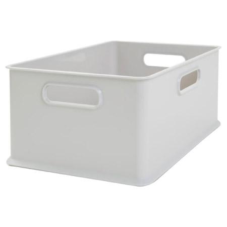 收納盒四分之一型INBOXGYCOLOBO適用NITORI宜得利家居