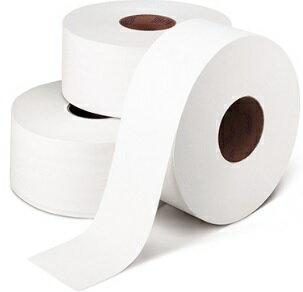 五月花大捲筒衛生紙800g*3捲*4袋/箱