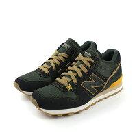 New Balance 美國慢跑鞋/跑步鞋推薦NEW BALANCE 996系列 休閒鞋 黑 女款 no881