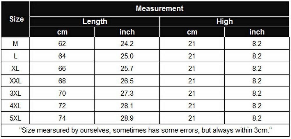 Corset Waist Training Shaper Body Shapewear Underbust Belt 5