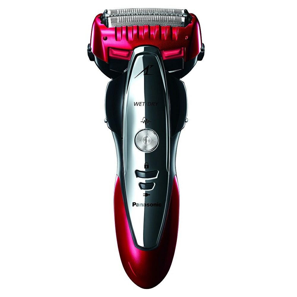 Panasonic 國際牌 超跑系列 三刀頭智能水洗刮鬍刀 ES-ST39