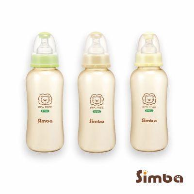 【小獅王辛巴】PPSU葫蘆奶瓶320ml
