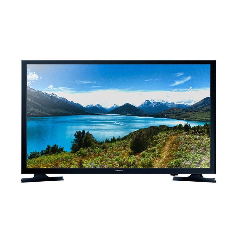 【迪特軍3C】Samsung UA32J4303AWXZW 32型 聯網 液晶電視