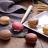 【食感旅程Palatability】甜蜜馬卡龍禮盒【馬卡龍6入】★5月全館滿499免運 1