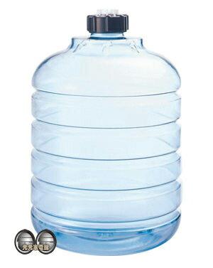 ~缺貨中~【晶工牌】5.8L開飲機聰明蓋儲水桶JK-588