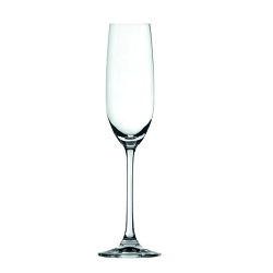 德國 SPIEGELAU Salute 香檳杯 210ml (2入)-79751