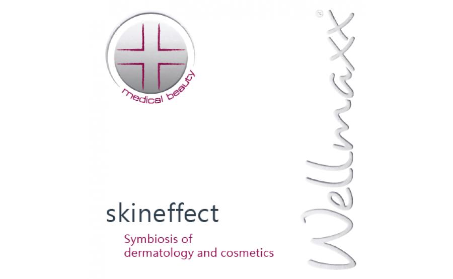全館出清 全面特價 賣完為止 Skineffect  護膚美容套裝組 Skin Care Beauty Set 4er 2