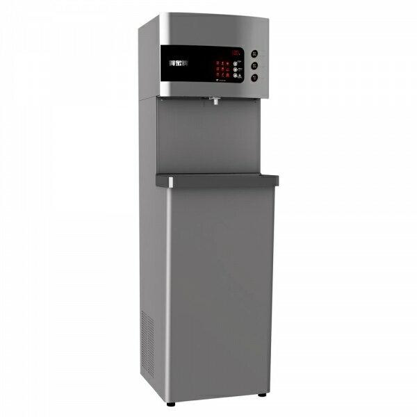 UNION 賀眾牌 UR-313BS -1 溫熱程控殺菌純水飲水機【零利率】 ※熱線07-7428010