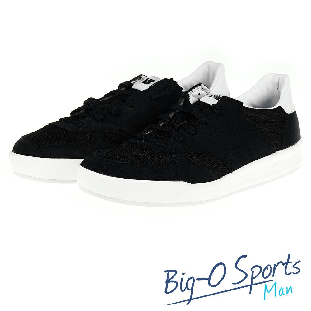 New Balance 紐巴倫 TIER 3 復古鞋 男女 CRT300FA Big-O Sports
