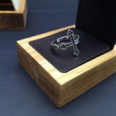 925純銀戒指銀飾-日韓流行簡潔有型生日情人節禮物女飾品73ic17【獨家進口】【米蘭精品】
