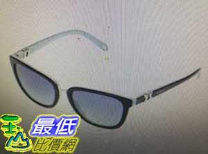 [COSCO代購 如果沒搶到鄭重道歉] TIFFANY 太陽眼鏡 4123BF W115125