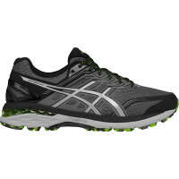 ASICS Men's GT-2000 5 Trail Running Shoes T712N