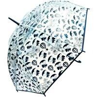 直立雨傘推薦到史努比 直立雨傘/778-316就在子伊日系館推薦直立雨傘