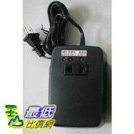 [玉山最低比價網] (臺灣製億成電子YC150W) 220V 轉 110V , 110V轉220V 自動切換變壓器150W  L301